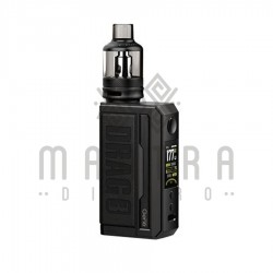 Drag 3 177W Box Kit