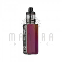 Luxe 80S Pod Kit by Vaporesso
