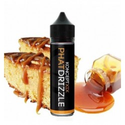 Phat Drizzle