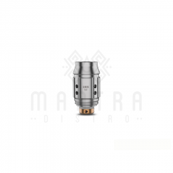 OBS Cube Mini Replacement Coil