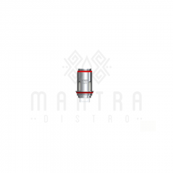 Vape Pen 22 Replacement Coil