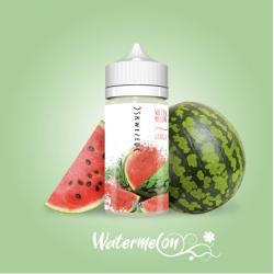 Watermelon - Skwezed